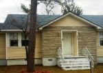 Foreclosed Home in Columbia 29203 PALMETTO AVE - Property ID: 3490731755