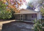 Foreclosed Home in Gaston 29053 MEADOWFIELD RD - Property ID: 3490733497