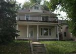 Foreclosed Home in Sioux Falls 57104 N SPRING AVE - Property ID: 3490742254