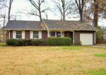 Foreclosed Home in Hixson 37343 SERENA DR - Property ID: 3490758917