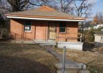 Foreclosed Home in Memphis 38106 WABASH AVE - Property ID: 3490767220