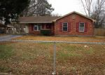 Foreclosed Home in Memphis 38127 NORTHAVEN DR - Property ID: 3490768538
