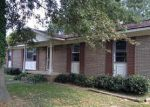Foreclosed Home in Dyersburg 38024 KIT CARSON RD - Property ID: 3490782108