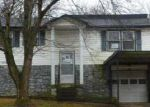 Foreclosed Home in Antioch 37013 CATAWBA CT - Property ID: 3490785623