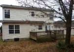 Foreclosed Home in Antioch 37013 CHESTWICK CT - Property ID: 3490789111