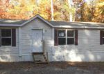 Foreclosed Home in Gilmer 75645 APPLEWOOD - Property ID: 3490806645