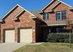 Foreclosed Home in Forney 75126 KINGS FOREST DR - Property ID: 3490809713