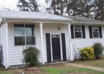 Foreclosed Home in Tyler 75701 OLD OMEN RD - Property ID: 3490812781