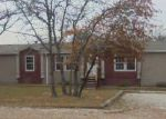 Foreclosed Home in Paradise 76073 COUNTY ROAD 3592 - Property ID: 3490830289