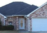 Foreclosed Home in Lumberton 77657 PARKWAY OAKS DR - Property ID: 3490848247
