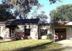 Foreclosed Home in Port Arthur 77642 BAY ST - Property ID: 3490854381