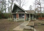 Foreclosed Home in Livingston 77351 LOST LAKE TRL - Property ID: 3490855699