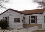 Foreclosed Home in Amarillo 79107 N HIGHLAND ST - Property ID: 3490859643