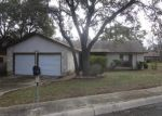 Foreclosed Home in San Antonio 78250 TIMBERWILDE ST - Property ID: 3490902108