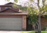 Foreclosed Home in Corpus Christi 78415 ALVIN DR - Property ID: 3490904757