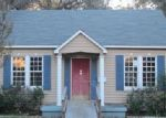 Foreclosed Home in Texarkana 75501 PINE ST - Property ID: 3490922262