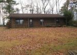 Foreclosed Home in Bassett 24055 AMBER DR - Property ID: 3490960818