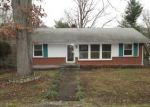 Foreclosed Home in Roanoke 24017 STONEWALL RD NW - Property ID: 3490965629