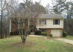 Foreclosed Home in Danville 24540 N DAVIS DR - Property ID: 3490970891