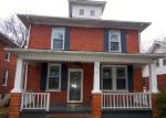 Foreclosed Home in Roanoke 24013 LANGHORNE ST SE - Property ID: 3491025185
