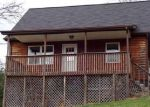Foreclosed Home in North Tazewell 24630 SUNSET CT - Property ID: 3491026953
