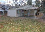 Foreclosed Home in Prosser 99350 DUDLEY AVE - Property ID: 3491038327