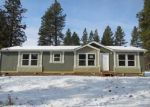 Foreclosed Home in Goldendale 98620 OLD MOUNTAIN RD - Property ID: 3491072945