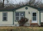 Foreclosed Home in Kennewick 99337 E 549 PR SE - Property ID: 3491076882