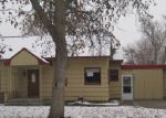 Foreclosed Home in Walla Walla 99362 MONROE ST - Property ID: 3491083891