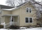 Foreclosed Home in Juneau 53039 W OAK GROVE ST - Property ID: 3491135565