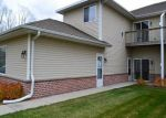 Foreclosed Home in Mayville 53050 BROOKSIDE DR - Property ID: 3491154840