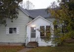 Foreclosed Home in Washburn 54891 E 4TH ST - Property ID: 3491162272