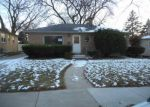 Foreclosed Home in Racine 53404 W HIGH ST - Property ID: 3491165789