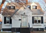 Foreclosed Home in La Crosse 54603 PROSPECT ST - Property ID: 3491173669
