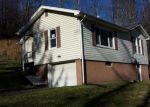 Foreclosed Home in Beckley 25801 UPPER SANDLICK RD - Property ID: 3491195564