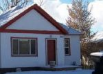 Foreclosed Home in Kemmerer 83101 EMERALD ST - Property ID: 3491199504