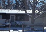 Foreclosed Home in Casper 82601 LENNOX AVE - Property ID: 3491201698