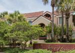 Foreclosed Home in Ponte Vedra Beach 32082 PONTE VEDRA BLVD - Property ID: 3491206514