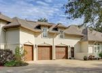 Foreclosed Home in Ponte Vedra Beach 32082 FOUNDERS WAY - Property ID: 3491209136