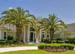 Foreclosed Home in Ponte Vedra Beach 32082 LAMP LIGHTER LN - Property ID: 3491226214