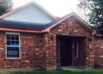 Foreclosed Home in Houston 77053 RIDGECROFT RD - Property ID: 3491271331
