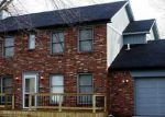 Foreclosed Home in Indianapolis 46236 FAIRWAY CIRCLE EAST DR - Property ID: 3491425501