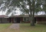 Foreclosed Home in El Campo 77437 LYNN ST - Property ID: 3491474104
