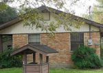 Foreclosed Home in Manvel 77578 SYLVIA LN - Property ID: 3491476295