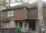 Foreclosed Home in Baytown 77521 PINEHURST ST - Property ID: 3491485505
