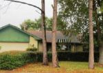 Foreclosed Home in Missouri City 77489 CHASECREEK DR - Property ID: 3491493381