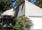 Foreclosed Home in Montgomery 77356 SNUG HARBOR DR - Property ID: 3491494705
