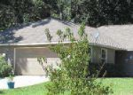 Foreclosed Home in New Waverly 77358 FM 1374 RD - Property ID: 3491495127
