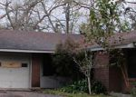 Foreclosed Home in League City 77573 AVONDALE ST - Property ID: 3491503909