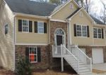 Foreclosed Home in Douglasville 30134 ELSIE ST - Property ID: 3491555576